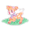 deminoca's avatar