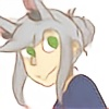 Demintio's avatar