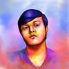 DemionC's avatar