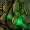 Demiourgorgon's avatar