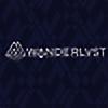 DemiourgosEnsemble's avatar