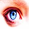 Demioyrgia's avatar