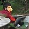 DemircanGraphic's avatar