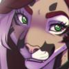 DemiReality's avatar