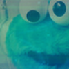 demirege41's avatar
