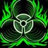 Demirio's avatar