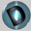DEMISART's avatar