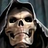 Demise-666's avatar