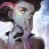 Demise-Hawk's avatar