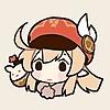 Demise-sama's avatar