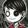 DemiseMAN's avatar