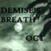 DemisesBreathOCT's avatar
