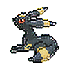 DemisetheUmbreon's avatar