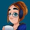 DemiSev's avatar