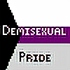 demisexualplz's avatar