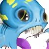 Demiton's avatar