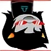 DemitriaKais's avatar