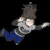 demitrir's avatar