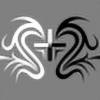 demitrius's avatar