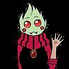 DemitronHelgo's avatar