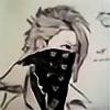 Demitsuri54's avatar