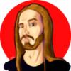 DemiuM666's avatar