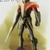 demiurg0's avatar