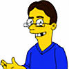 Demiurge11's avatar