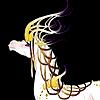 DemiWolfe's avatar