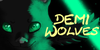 DemiWolves's avatar