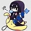 DemixWintrix's avatar
