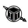 Demize00Zero's avatar