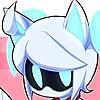 demlorr's avatar