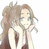 Demmony's avatar