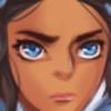 Demo-Demo's avatar