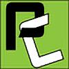 Demo183's avatar
