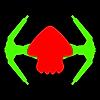 Demo368's avatar