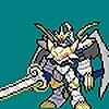Demo9ic's avatar