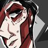 Demoarty's avatar