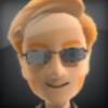 democidist's avatar