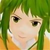 Democo's avatar