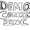 DemoComics's avatar