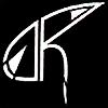 Democris's avatar