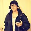 DEMOcritoSaez's avatar