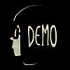 DEMODANZA's avatar