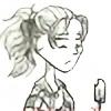 DemoDog's avatar