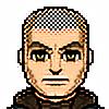 demodude's avatar