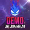 DemoEntertainment's avatar
