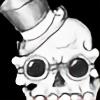 DemogorNoLifer's avatar