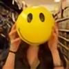 DemoiselleDreamer's avatar